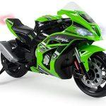 Mejores Motos electricas para niños