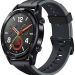 Mejores Smartwatch huawei