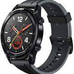 Mejores Smartwatch garmin