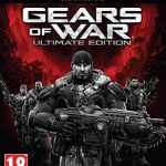 Revisión de Xbox one gears of war