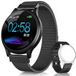Mejores Smartwatch para android