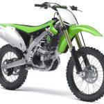 Mejores Motos de 50cc