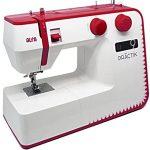 Mejores Maquina de coser alfa