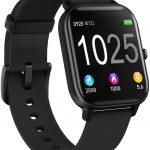 Mejores Smartwatch con gps