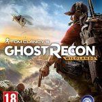 Revisión de Xbox one ofertas