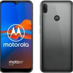 Revisión de Motorola g5 plus elektra