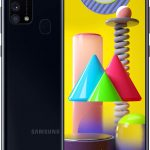 Revisión Samsung a30 año de lanzamiento