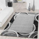 Mejores Tapetes sanitizantes con alfombra secadora