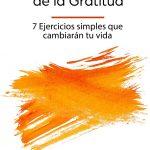 Revisión de Body crunch manual de ejercicios pdf
