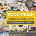 Mejores Food truck de alquiler