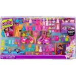 Set de mascotas polly pocket