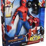 Spiderman toybiz 1997 figura