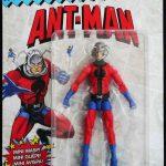 Marvel ant man legends