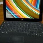 Mejor tablets surface pro de 64gb