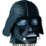 Darth Vader Armable