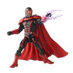 Marvel select figure magneto