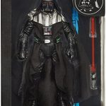 Darth vader black series