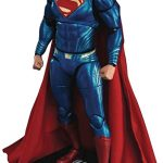 Superman figura de accion