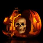 Neca michael myers halloween 2