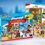 Set variado playmobil