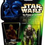 Star wars dengar potf