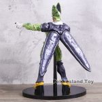 Cell d dragon boll z butle