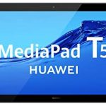 Mejor Tablets Android