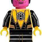 Mejor Lego dc universe super heroes