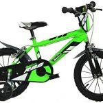 Max steel bicicleta