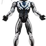 Max steel dawn of the end