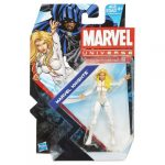 Marvel universe marvel knight
