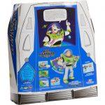 Buzz lightyear armadura 3 1