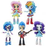 My Little Pony Mini
