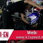 El mejor Go kart bicicleta
