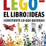 Lego constructor robot