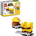 Lego constructor juego