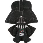 Juguetes de star wars darth vader