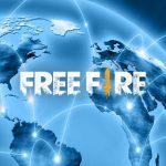 Revisión de Free fire para descargar
