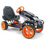 El mejor Go kart Mobo Mity Sport
