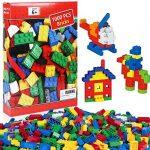 Lego creator juguettos
