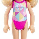 Barbie bano de perritos mattel