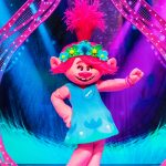Trolls poppy musical