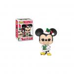 Funko pop minnie mouse 613