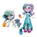 My lttle pony juguete