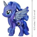 My little pony de 15 cm