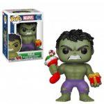 Hulk avengers 375 pulgadas