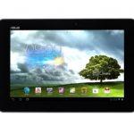 Mejor tablets de pantalla de 10 pulgadas