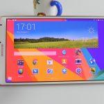 Mejor tablets samsung galaxy tab s8
