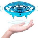 Los mejores Drones de juguete