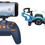 Los mejores Drones Amewi